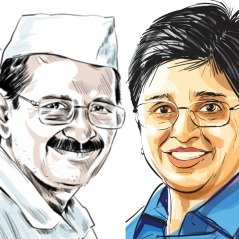305273-arvind-kejriwal-kiran-bedi-collage-dna